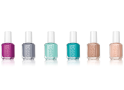 Essie Spring Collection 2015