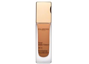 Clarins Everlasting Foundation+ SPF 15