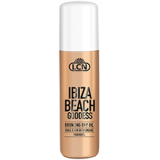 LCN Ibiza Beach Goddess Bronzing Dry Oil