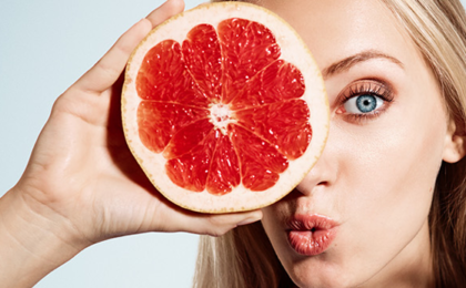 Why you need to include vitamin C in your skincare regime