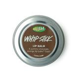 Lush Whipstick Lip Balm