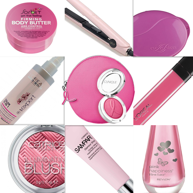 pink-products