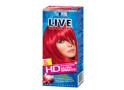 Schwarzkopf Live Color XXL in Pillar Box Red