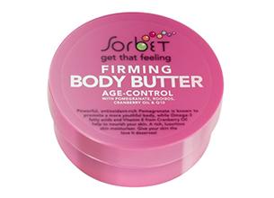 Sorbet-firming-body-butter