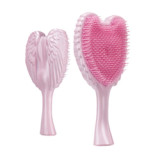 Tangle Angel Cherub Detangling Brush