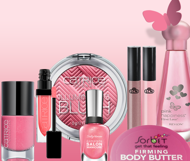 pink-products-friday-freebie