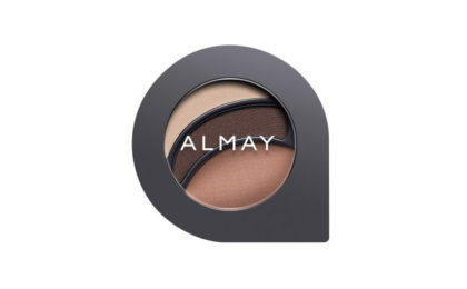 ALMAY INTENSE i-COLOR Everyday Neutrals Shadows