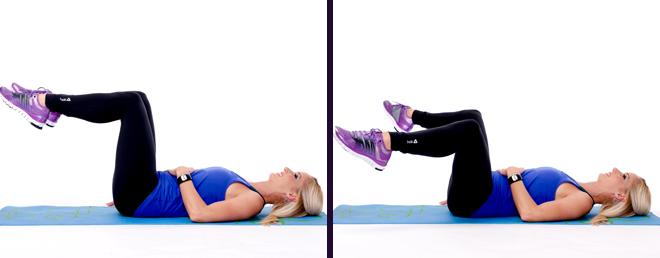 lisa-raleigh-abs-workout