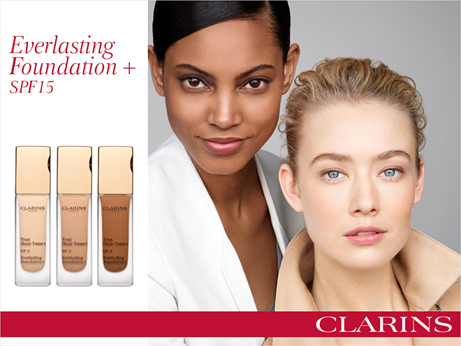 Clarins-everlasting-foundation