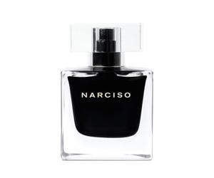 Narciso Rodriguez EDT