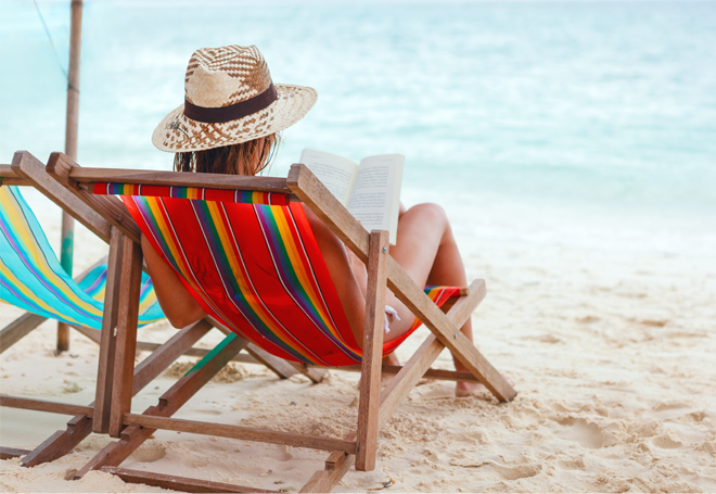 staying-sun-safe