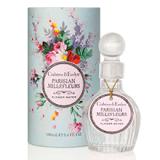 Crabtree & Evelyn Parisian Millefleurs Flower Water