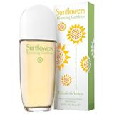 Elizabeth Arden Sunflowers Morning Gardens EDT