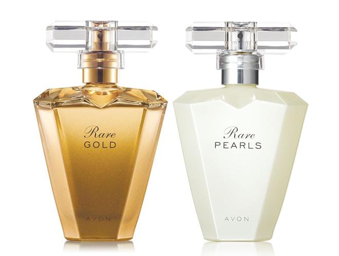 win-avon-perfume