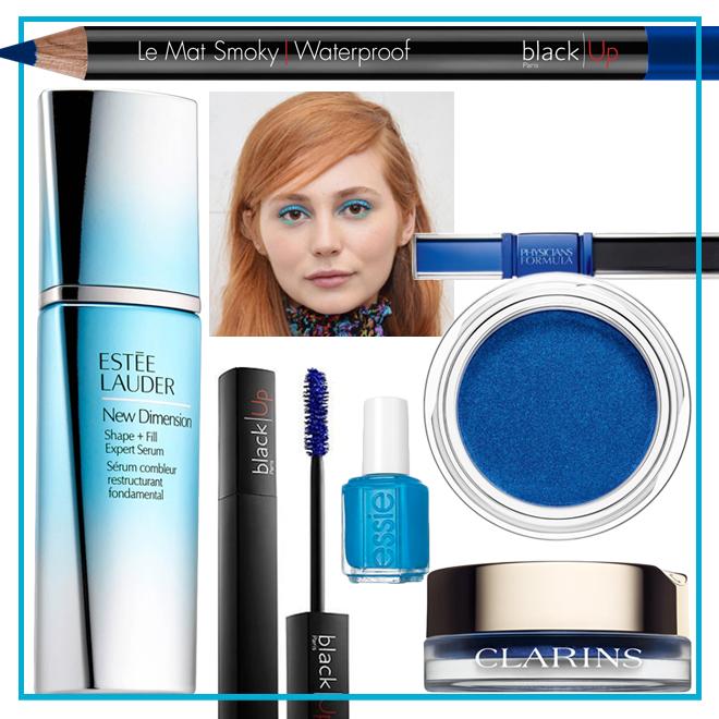 blue-makeup-trend