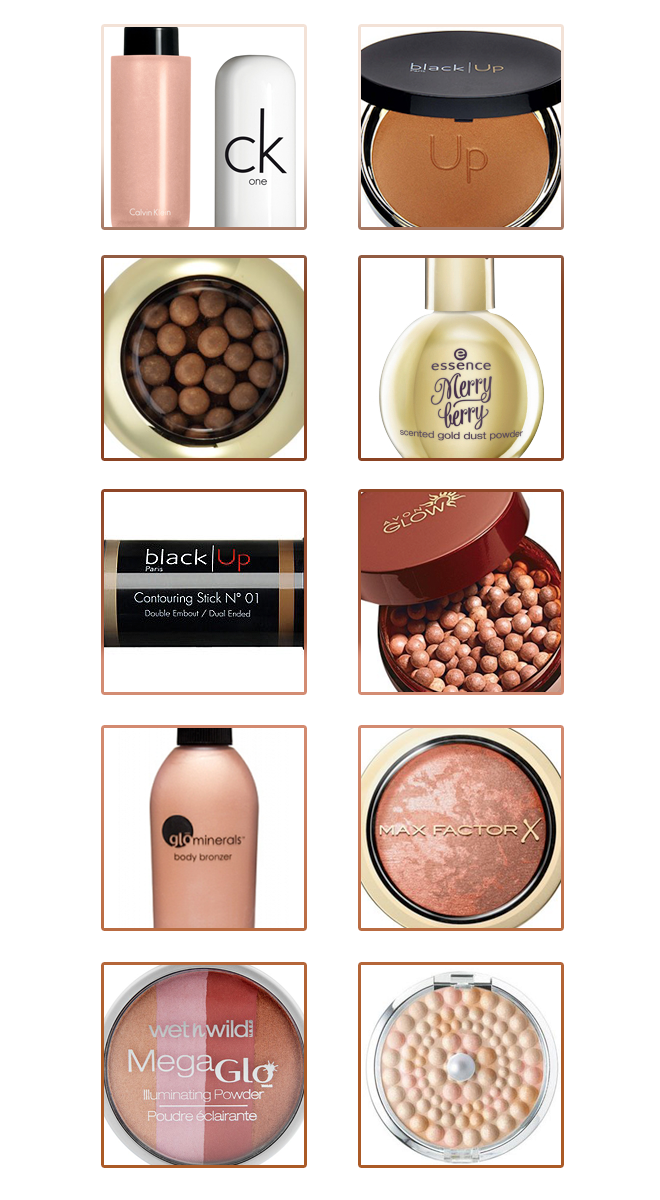 bronzers-and-illuminators