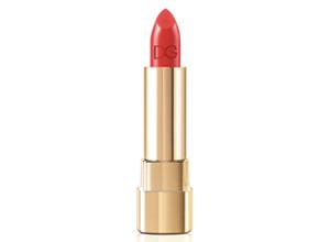 Dolce&Gabbana Classic Cream Lipstick