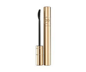 Dolce&Gabbana Passioneyes Duo Mascara Curl And Volume