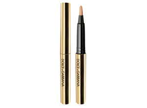 Dolce&Gabbana Perfect Luminous Concealer