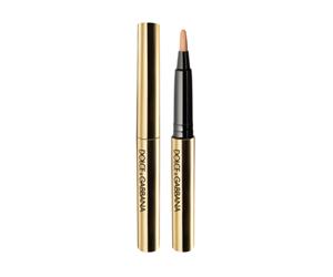 Dolce&Gabbana Perfect Luminous Concealer