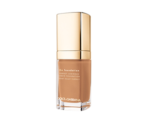 Dolce&Gabbana Perfect Luminous Liquid Foundation