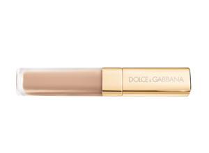 Dolce&Gabbana Perfect Matte Concealer