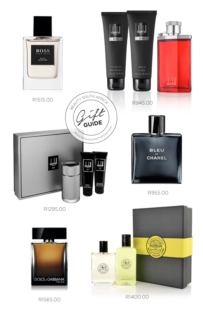 Fragrance-Gift-Guide-Men