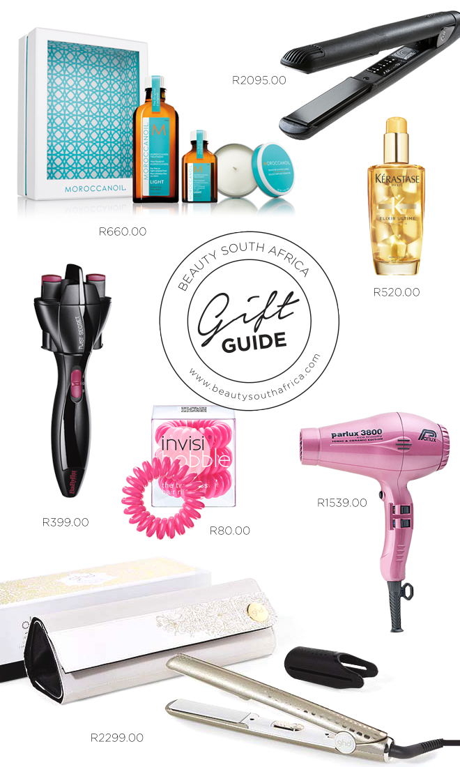 Hair-care-Gift-Guide
