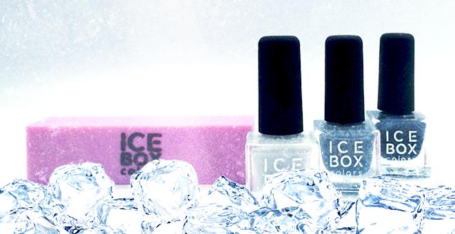 Ice-Box-Win