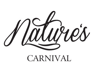Nature's Carnival