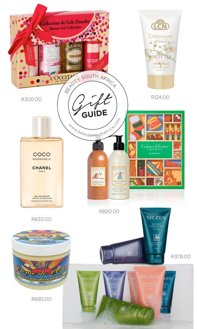 Skin-Body-Gift-Guide