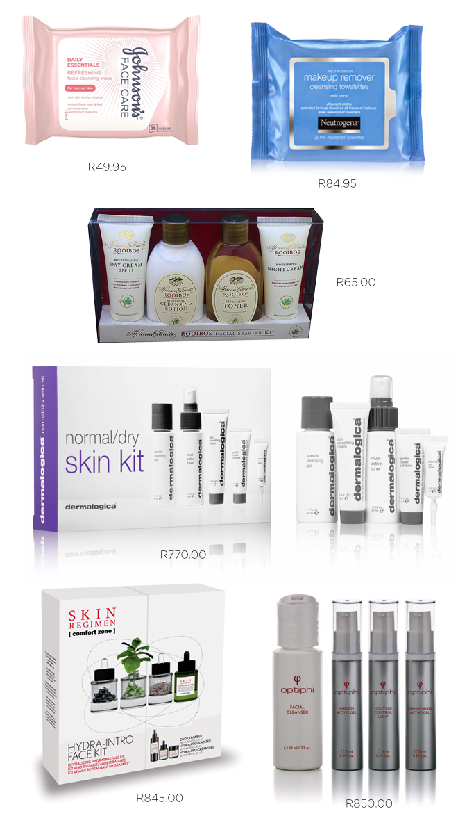 skincare-travel-kits