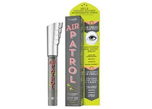 Benefit Air Patrol BB Cream Eyelid Primer
