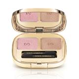 Dolce&Gabbana Smooth Eye Colour Duo