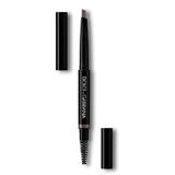 Dolce&Gabbana Shaping Eyebrow Pencil