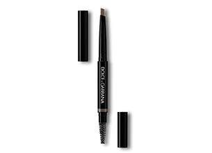 Dolce&Gabbana The Brow Liner