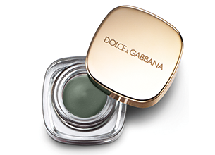 Dolce & Gabbana Perfect Mono Eyeshadow