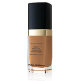 Dolce&Gabbana Perfect Reveal Lift Foundation