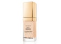 Dolce&Gabbana Perfect Matte Liquid Foundation SPF20
