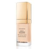 Dolce&Gabbana Perfect Matte Liquid Foundation SPF20