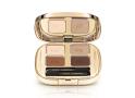 Dolce&Gabbana Smooth Eye Colour Quad