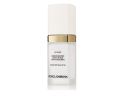 Dolce&Gabbana Sheer Radiance Make Up Base SPF30