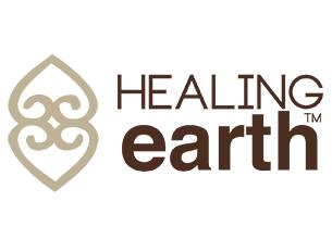 healing-earth