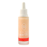 Healing Earth Tri-Enzyme Peptide Serum