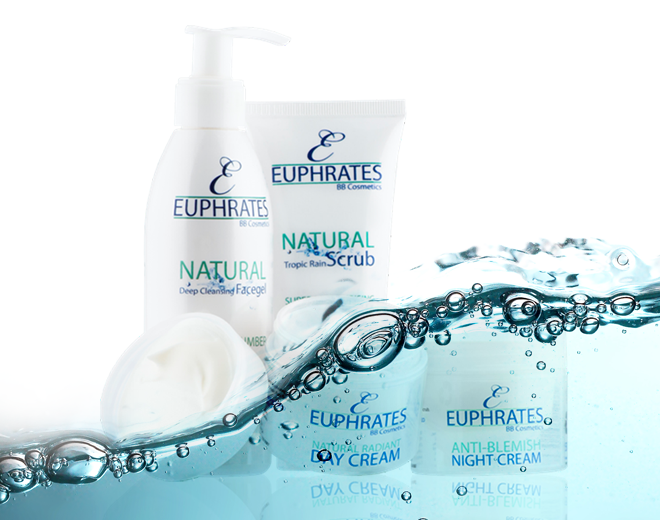euphrates-skin-care-win