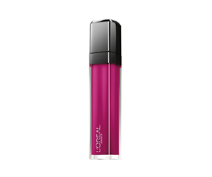 L'Oréal Paris Infallible Gloss