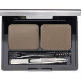 L'Oréal Paris Brow Artist Genius Kit