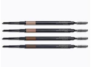 Smashbox Brow Tech Matte Pencil