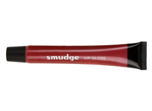 Smudge Lip Gloss