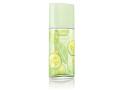 Elizabeth Arden Green Tea Cucumber Eau de Toilette Spray